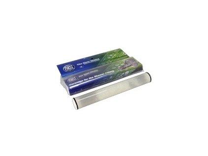 Filtrační vložky Aquafilter FCSH-56K pro sprchové filtry FHSH-5-C a FHSH-6-C, 2 ks v balení