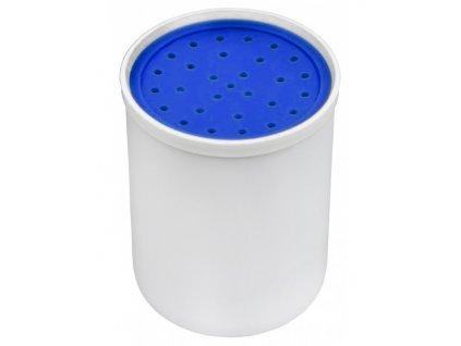 Filtrační vložky pro konvice OASA a DIONA (standardní filtrace + tvrdost vody), 2 ks