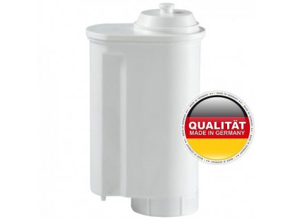Vodní filtr MAXXO pro kávovary Bosch, Siemens, Neff, Gaggenau