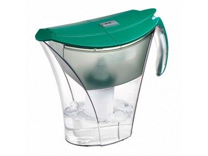 BARRIER Smart filtrační konvice na vodu - zelená
