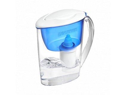BARRIER Extra filtrační konvice na vodu - modrá