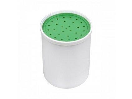 Filtrační vložky pro konvice OASA a DIONA (standardní filtrace + dusičnany), 4 ks