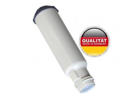 3 x Vodní filtr MAXXO šroubovací pro kávovary AEG, Bosch, Krups, Siemens