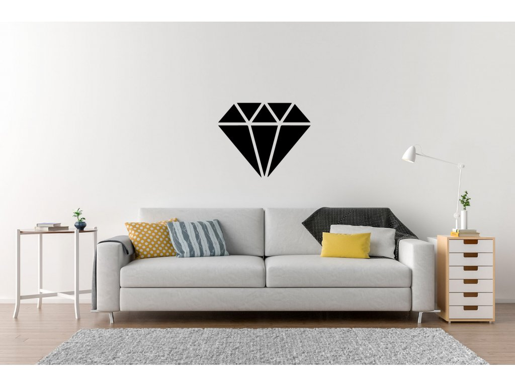 nazed 1298 diamant cerna70 80