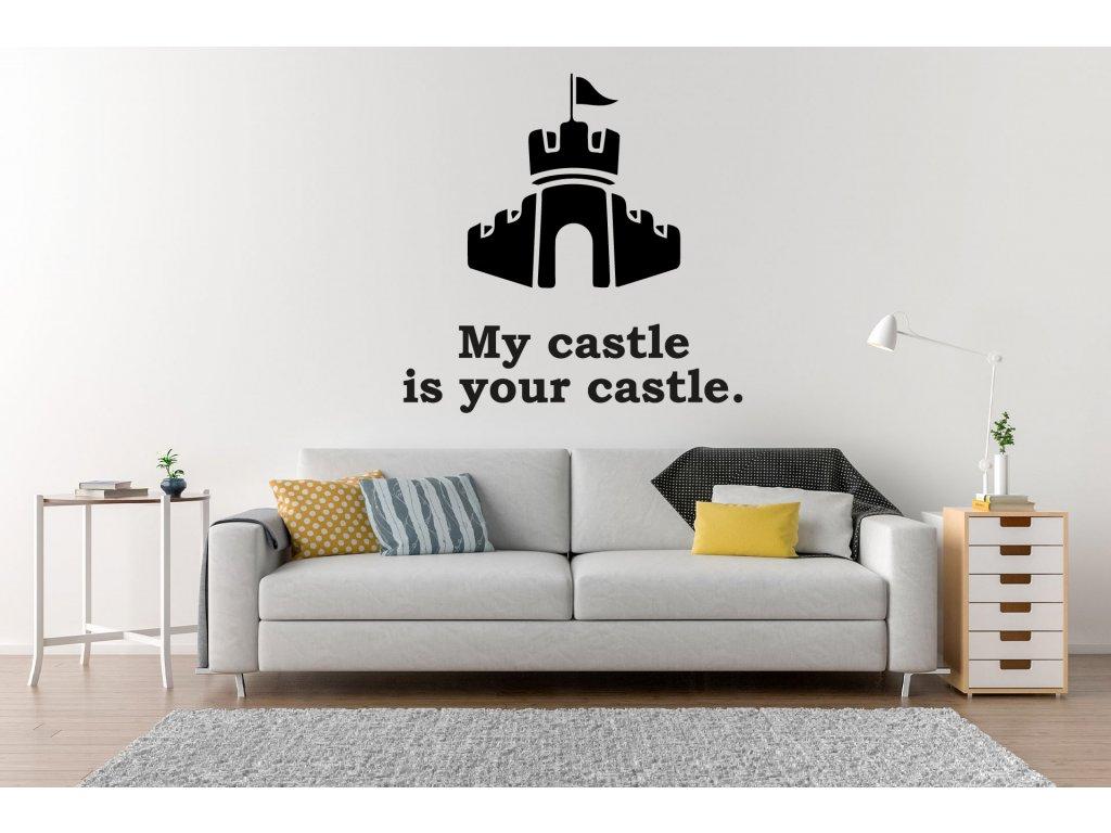 nazed 1305 my castle cerna70 80