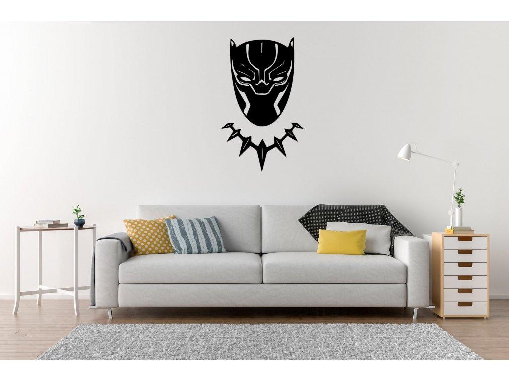 nazed 1043 black panther cerna70 1 80