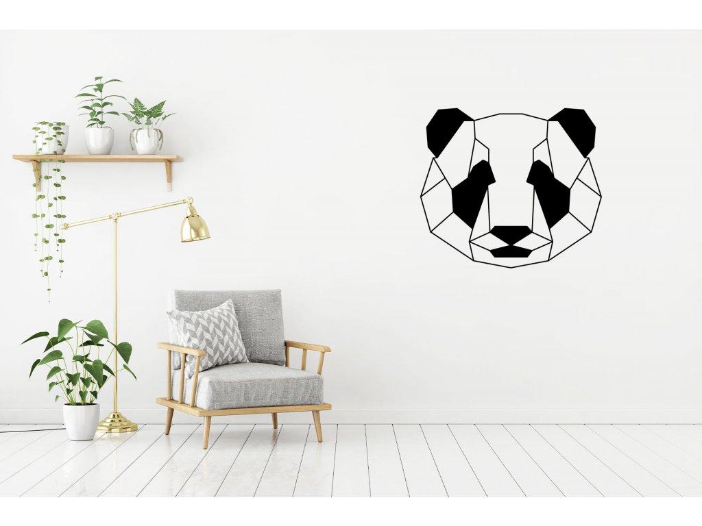 nazed 1071 panda geometric cerna70 80