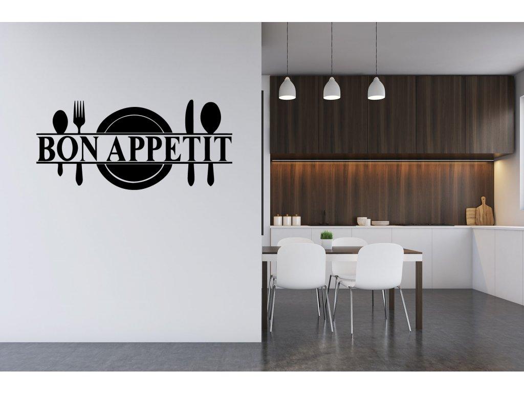nazed 1091 bon appetit cerna70 80