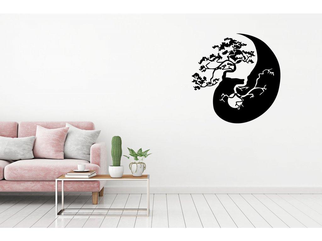 nazed 1151 bonsai cerna70 1 80