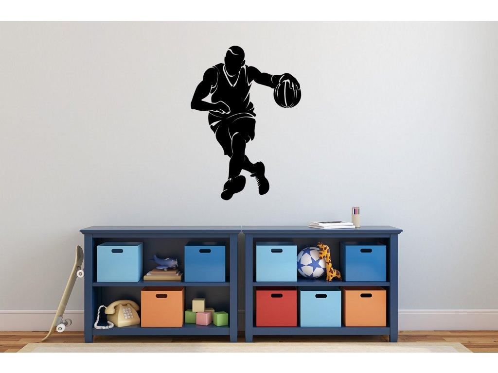 nazed 1164 basketbalista cerna70 1 80