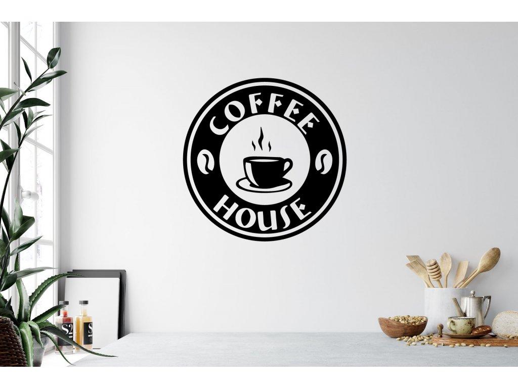 nazed 1199 coffee house cerna70 80