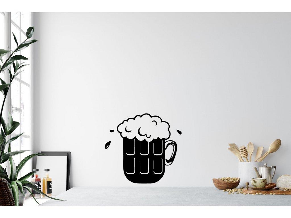 nazed 1204 pivo cerna70 80