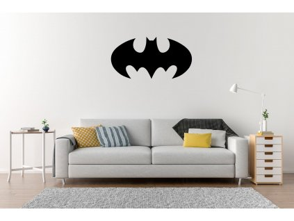 nazed 1019 batman cerna70 1 80