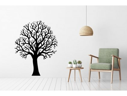 nazed 1212 strom cerna70 80