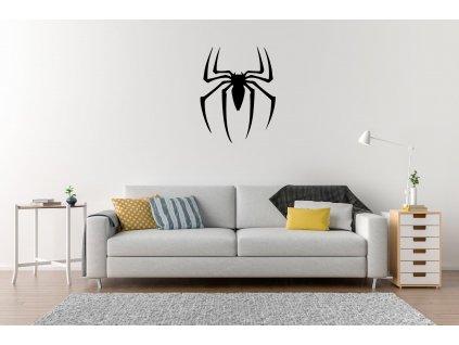 nazed 1029 spiderman cerna70 1 80