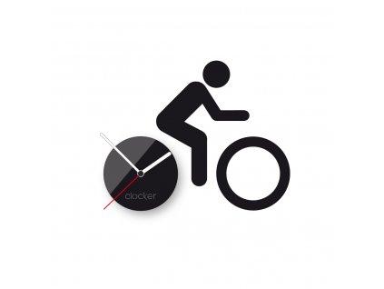 bike 1200