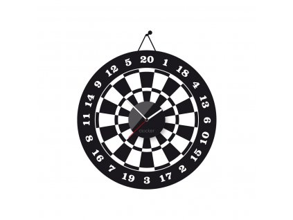 bullseye black 1200