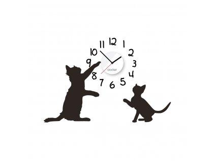 kittens cerny ciselnik 1200