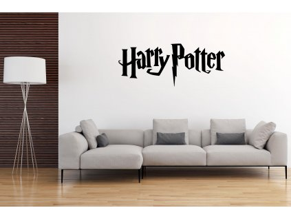 nazed 1050 harry potter napis cerna70 1 80