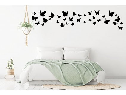 nazed 1052 motyli pruh cerna70 1 80