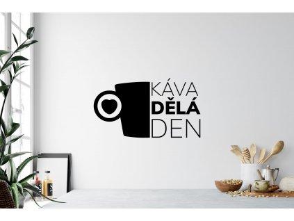 nazed 1092 kava dela den cerna70 80