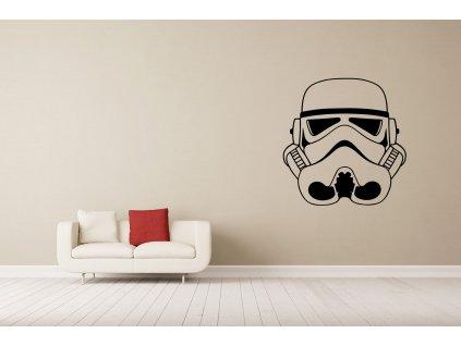 nazed 1008 stormtrooper cerna70 80