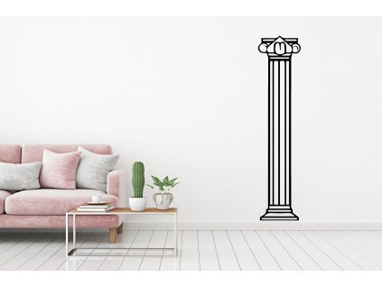 nazed 1251 anticky pilir cerna70 80