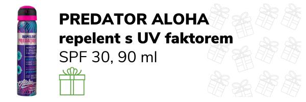 darek-predator-aloha