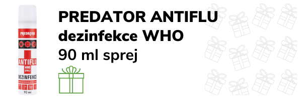 darek-predator-antiflu