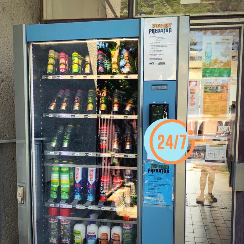non-stop-prodejni-automat-na-repelenty-lednice