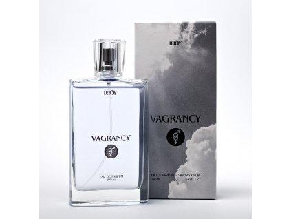 parfemy foto 1000px 0041 011