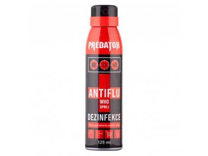 antiflu 125 ml BOV