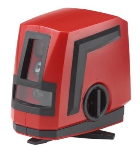 Lasery zaměřovací