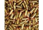 Pistole a revolvery