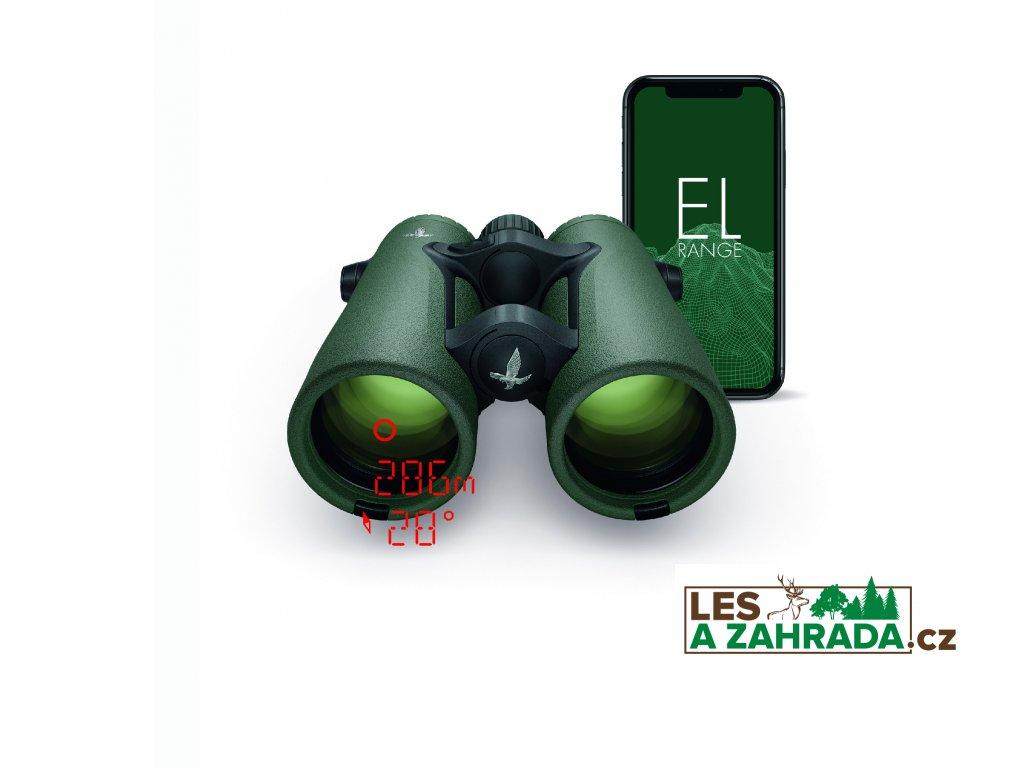 K20 EL Range TA App CMYK