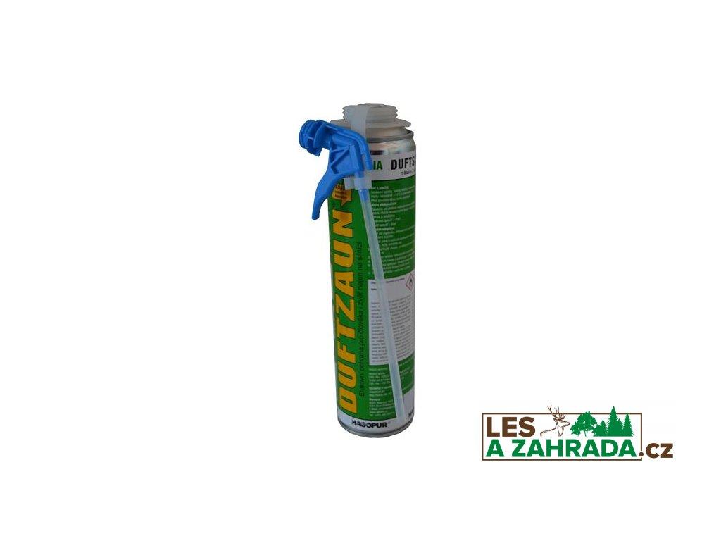 hagopur-pachovy-ohradnik-pena-675-ml