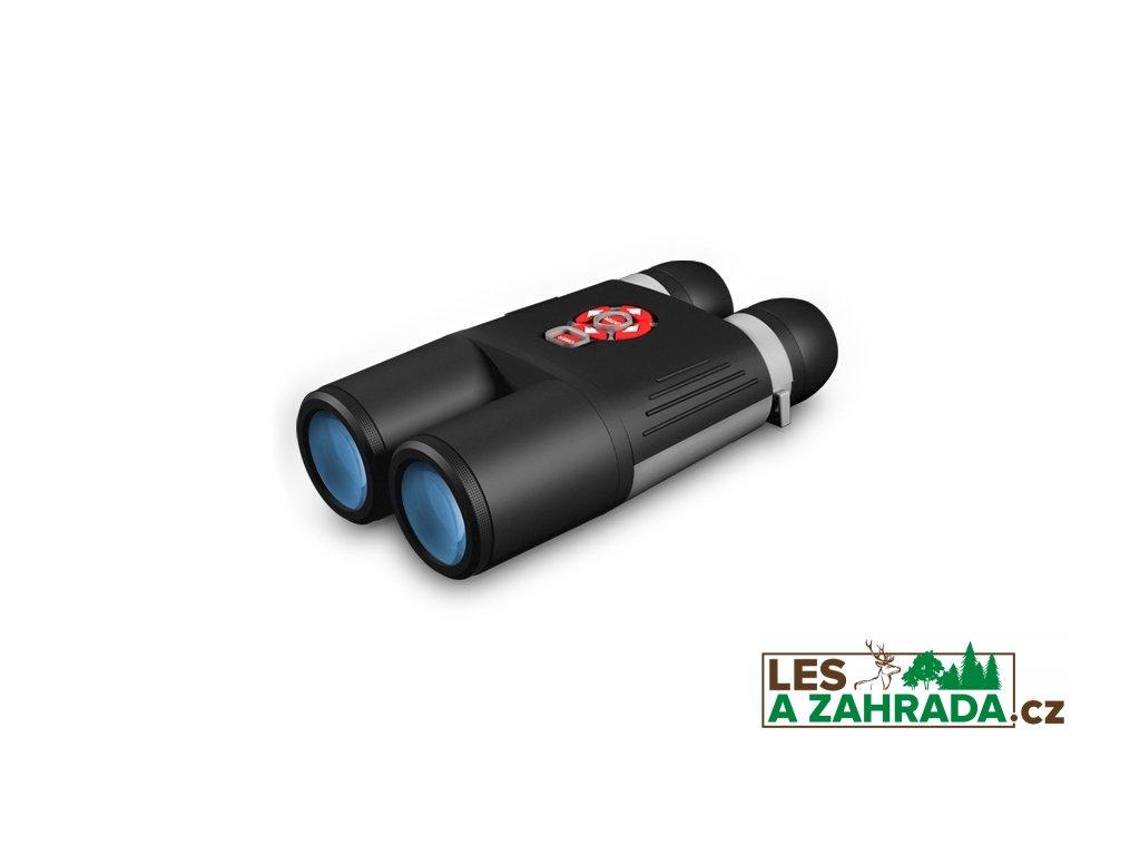digitalni-dalekohled-atn-4-16x-binox-hd