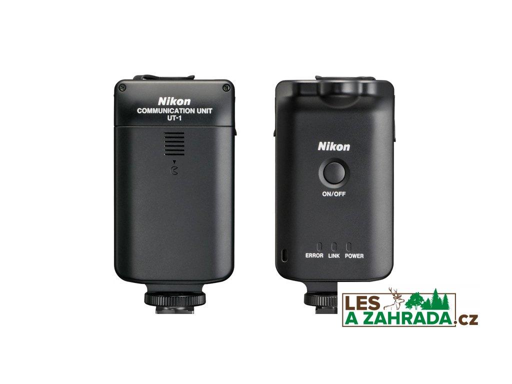 Nikon UT-1 komunikační jednotka (LAN)