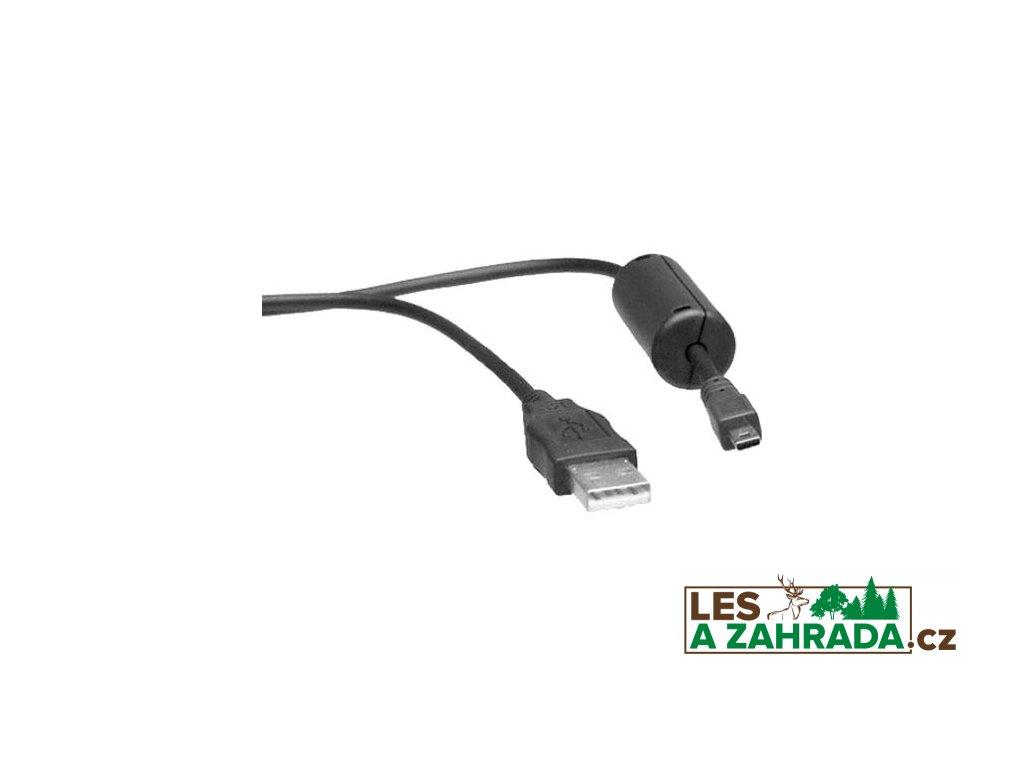 UC-E6 USB kabel