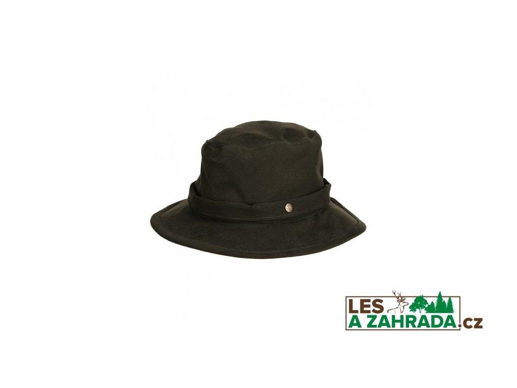 Lovecký klobouk W - lesazahrada.cz a1a663c4ad