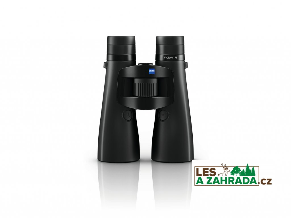 dalekohled Zeiss Victory RF 10x54