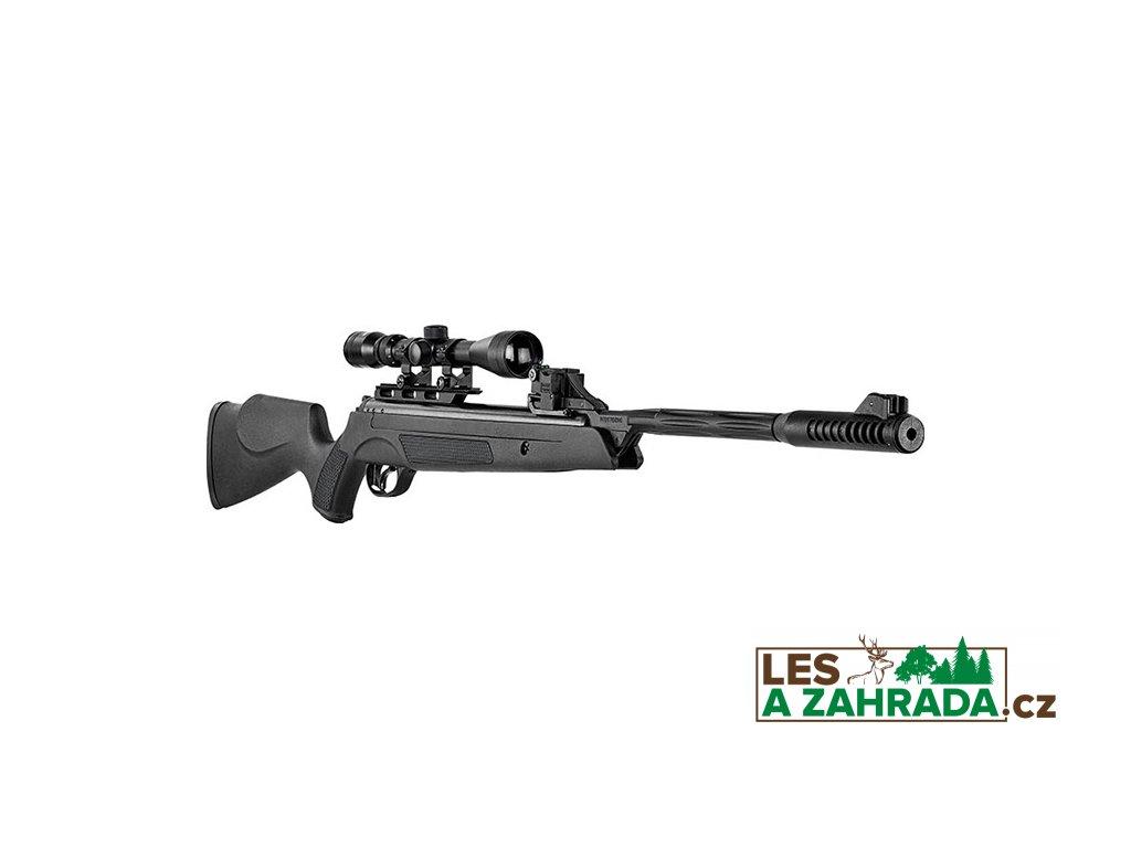 Hatsan model Speedfire, kal. 4,5 / 5,5