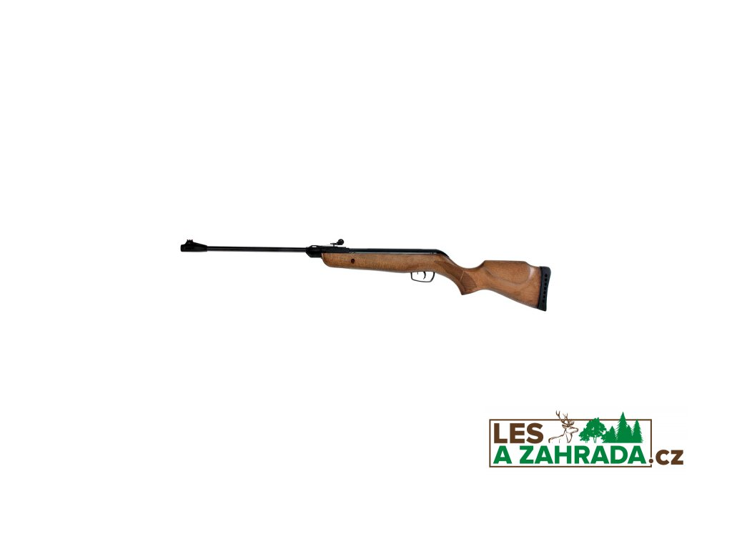 Gamo Forest 4,5mm