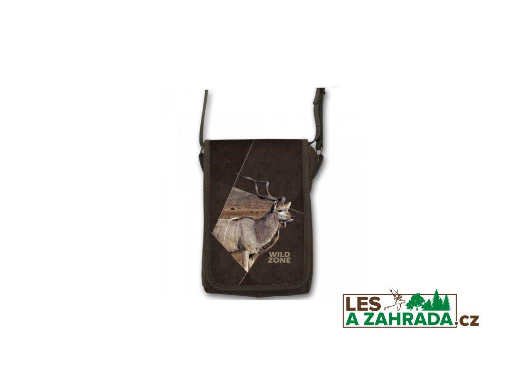 Screenshot 2020 03 24 M 185 1806 Side Bag Small