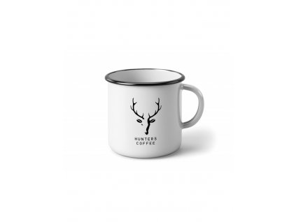 plechovy hrncek hunterscoffee