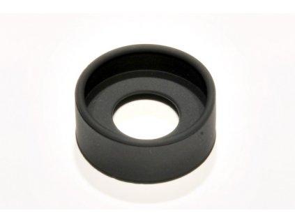 Nikon gumová očnice pro profesionální modely