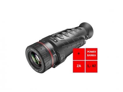 Night Pearl IR517, 640x480px, 80mm, termovizní monokulár