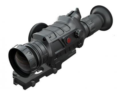 Night Pearl TS445 Termovizní zaměřovač