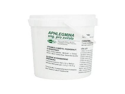 Aphlegmina ung. 900g