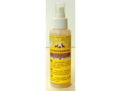 Obilné aroma - 100ml rozprašovač